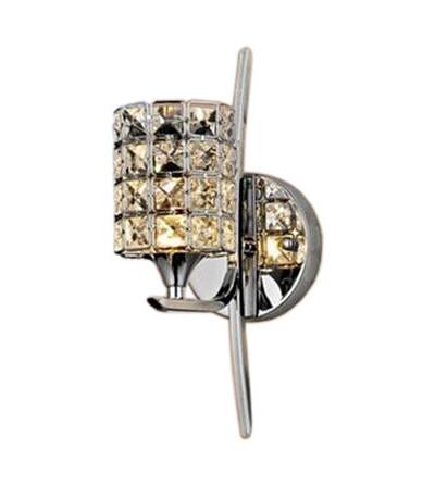 Kinkiet Diamond III lampa...