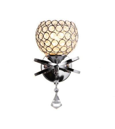 Kinkiet Diamond I lampa...