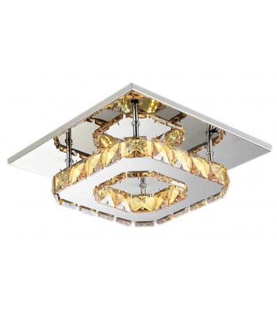 Lampa METEOR I panel plafon...