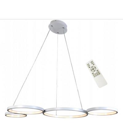 Lampa sufit NOEMI PLAFON...