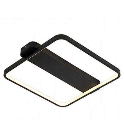 URSA lampa sufit KWADRAT...