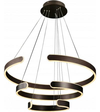 Lampa wisząca COSMO ring...