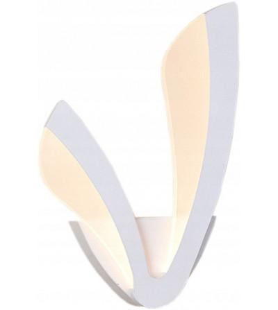 V-STAR Kinkiet lampa...