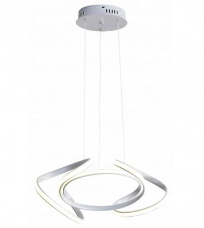 HELIX III Lampa wisząca...