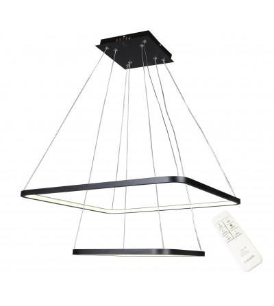 Lampa wisząca FABIO II z...