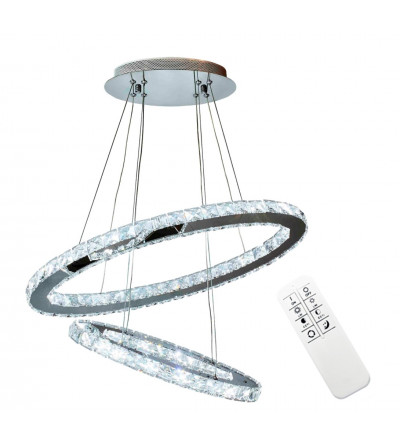 Lampa wisząca OLIVIA II...