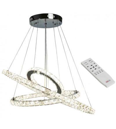 Lampa wisząca ATENA III...