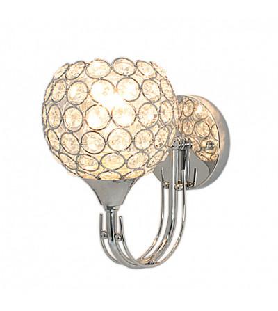 Kinkiet Diamond II lampa...
