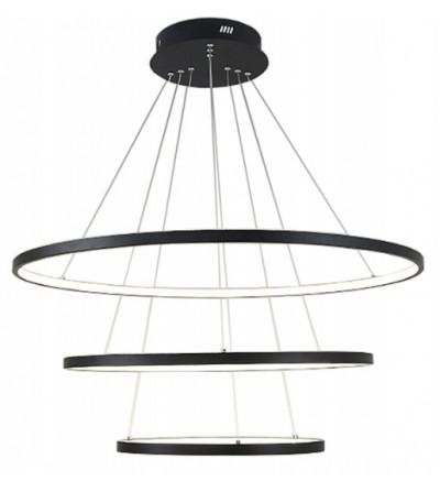 SILVA III lampa wisząca...