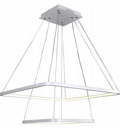A Lampa wisząca FABIO II...