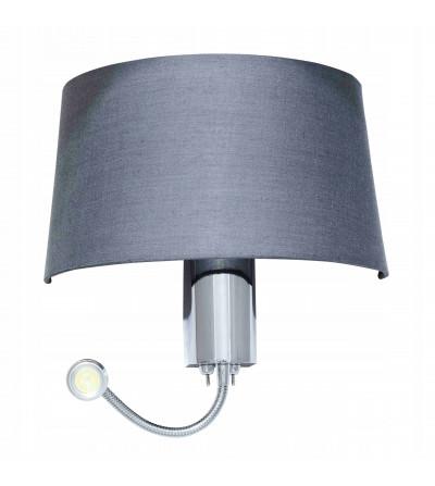 Kinkiet lampa nocna VEGA...