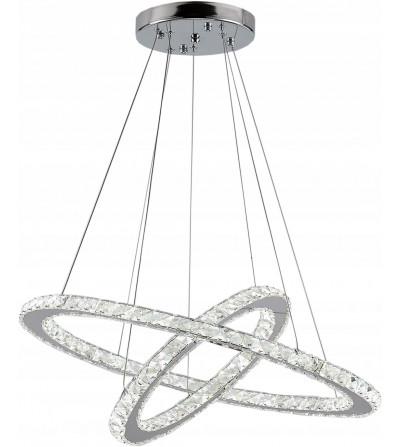 Lampa wisząca ATENA II...