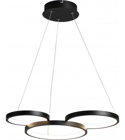 Oslo III żyrandol lampa...