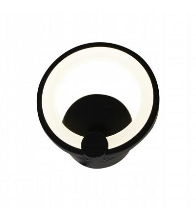 Rio okrągły kinkiet lampa...