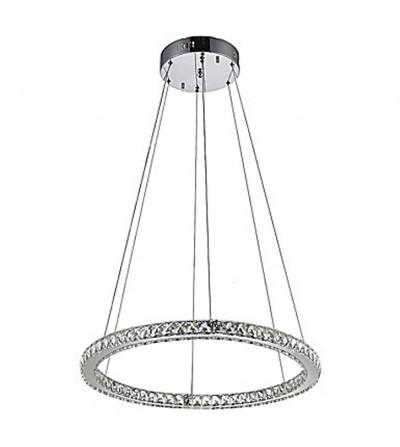 Lampa wisząca plafon...