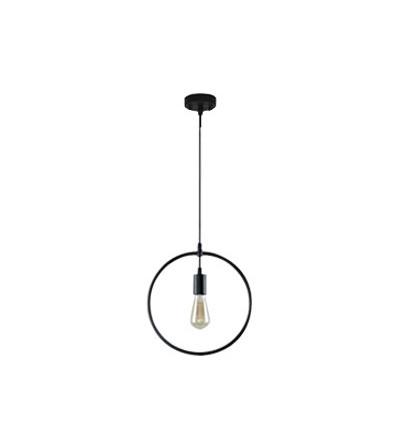 Lampa wisząca Circle 2D...