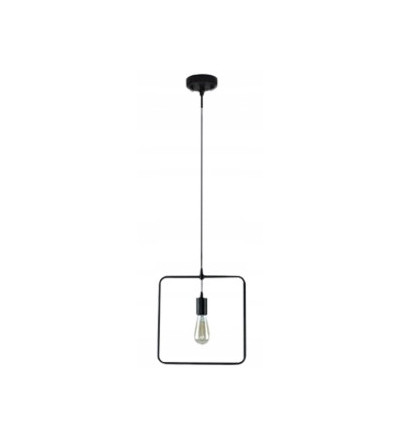 Lampa wisząca Square 2D...