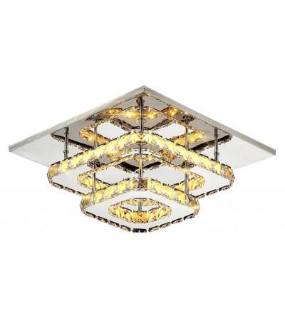 Lampa sufitowa Aqua Crystal...
