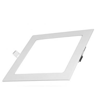 Panel plafon LED lampa...