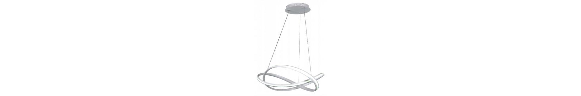 Oświetlenie do sypialni - Lampy Wobako.pl